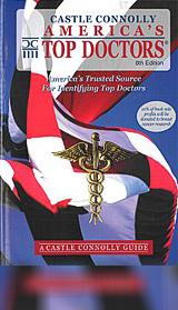 America's Top Doctors