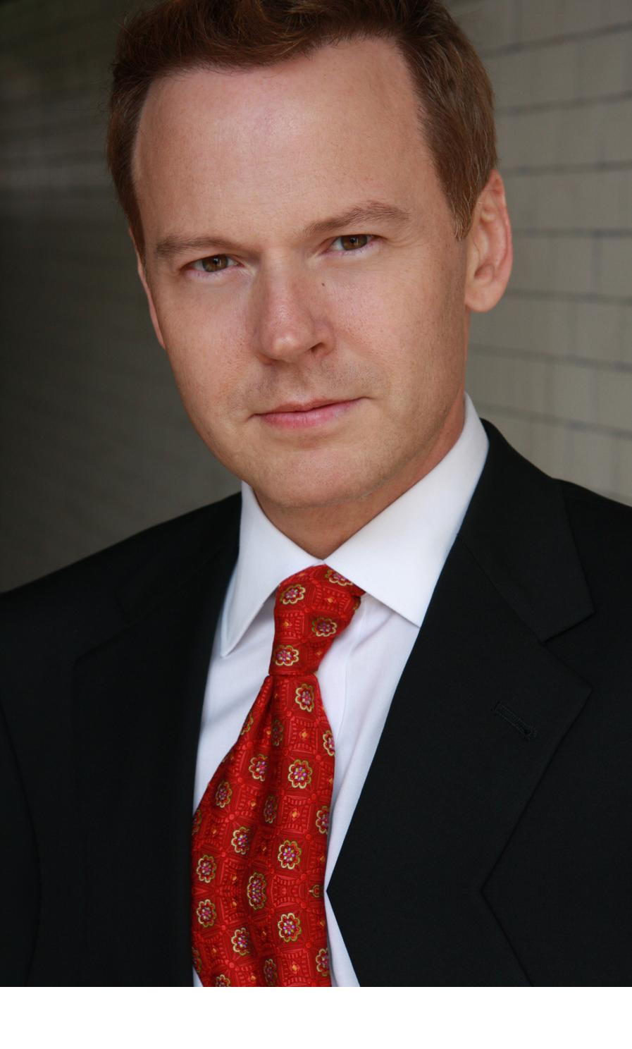 Dr. Andrew J. Hayduke