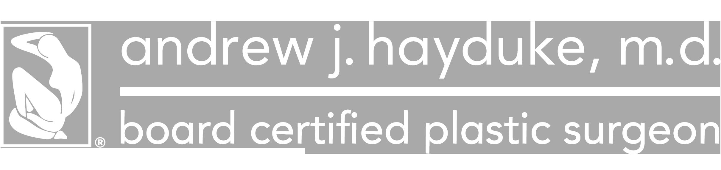 andrew j. hayduke